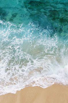 Starry Road Studio: Ocean Inspired