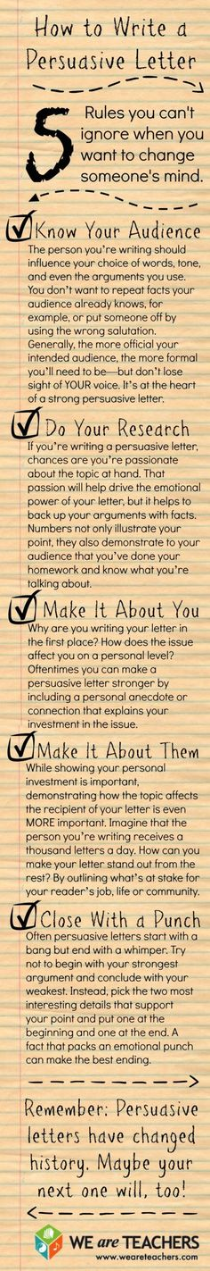 higher english essay plans