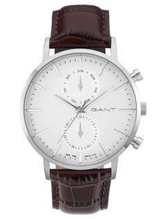 945f4dd560a As 188 melhores imagens em Watches and Sunglasses