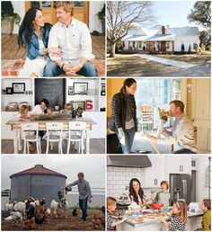 who doesnu0027t love the hgtv show fixer upper with joanna chip gaines - Hgtv Shows Fixer Upper
