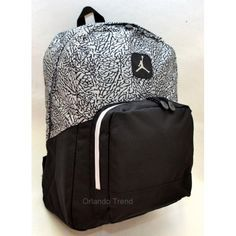 a83dc6b21911 14 Best Jordan backpacks images