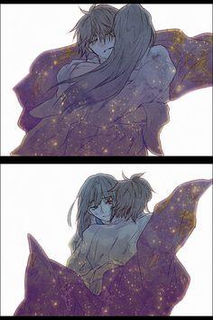 Neala897 Katsura Kotaro, Anime Chibi, Boy Or Girl, Freedom, Ships, Romance, Fantasy, Disney Characters, Liberty