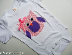 Children's Custom Clothing Boutique Clothing by eleanorestreasures, $30.00