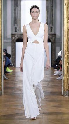 Kaviar Gauche | Brautkleider, Brautmode, Designer Berlin