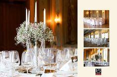 Svadobna hostina a svadobna vyzdoba | Fotograf - svadba | Peter Golej – svadobne fotografie