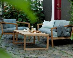 decovry.com+-+Skagerak+Outdoor+|+Exclusief+Deens+Design