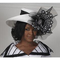 e5f65f0112d Dress Hats  That will make you the talk of Town. Western HatsCustom HatsChurch  HatsFancy ...
