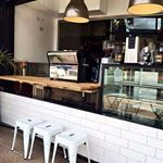Nearly ready for Monday opening 💥 #fraichekitchen4217 #lifeisgood #surfersparadise #fresh #lowcarb #superfood #healthyfood #healfylife #healthyeating #goodvibes #instagood #gccoffee