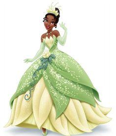 fairy concept disney
