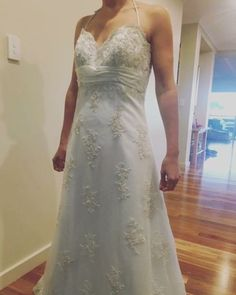 Many styles and sizes all under 400 and brand new Contact Adrienne baker on 7088 to arrange a time to try on and have a look, 1148285955