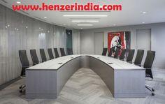 http://henzerindia.com/manufacturing-export/