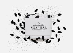 """Designed by Spread Studio 
