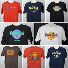 Hard Rock Cafe Sweatshirt Maui