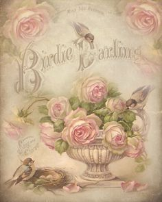 JanetK.Design Free digital vintage stuff: Tags - so many lovelies to choose…
