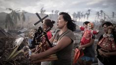 The Most Powerful Photos of 2013 (+playlist)