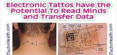 eelectronic_tatoos_read_minds