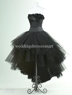 Wholesale Satin And Tulle Strapless Ball Gown Puffy 2012 Colorful Prom Dress Custom Made China Dress, Free shipping, $150.42