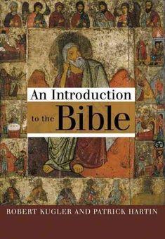 20 Judaism Ideas Judaism Online Bookstore Author