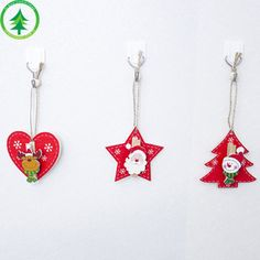 Wholesale Christmas Painted Decorative Pendant Christmas Tree Innovative Skates Ski Shoes Pendant Festival Home Decorations Diamond