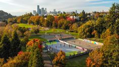 #Seattle #Outdoors #SWD #G2S 🎯♻️⚖️🤔🌏👍🇺🇲Roll Around Seatown and Seattle Skates are groups bringing outdoor skaters together in a time of isolation. Scenes were filmed in Oct. 2020 before the state's newest COVID restrictions. (Erika Schultz, Corinne Chin & Ramon Dompor / The Seattle Times) Seattle Times, Roller Skating, West Coast, Paths, Singapore, Skate, Golf Courses, Bring It On, Film