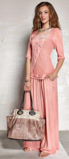 Lookbook Collection   Daniela Dallavalle