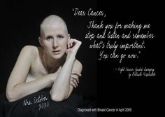 Photograher Susan Rosmarin created a calendar of amazing women. Found on http://cbrownphoto.com/blog/2009/10/15/making-strides-for-breast-cancer-with-photography/#