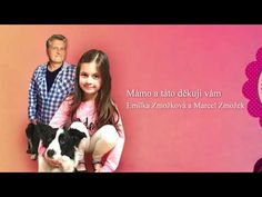 YouTube Karel Gott, Marceline, Relax, Country, Film, Amp, Youtube, Movies, Movie Posters