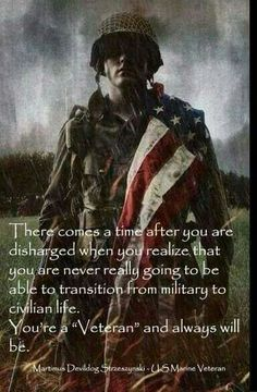 likes · talking about this. We stand for the flag, we kneel for the fallen Military Quotes, Military Humor, Military Veterans, Military Pictures, Vietnam Veterans, Vietnam War, Army Life, Military Life, Military Art