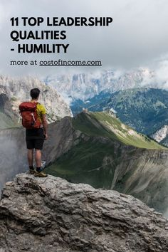 Discover leadership qualities quotes, leadership qualities work, leadership, leadership quotes, leadership development, leadership activities, personal development #leadership #quotes #personaldevelopment Mountain Hiking, Mountain Climbing, Travel Advice, Travel Guides, Travel Tips, Travel Plan, Travel Articles, Whistler, Backpacking Europe Tips