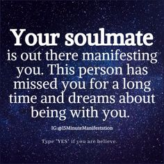 Do you want to manifest more money, love success? Learn this secret law of attraction technique reprogram your brain to manifest Unlimited Wealth, Love Success. Relationship Goals Tumblr, Relationships Love, Manifestation Law Of Attraction, Law Of Attraction Affirmations, Secret Law Of Attraction, Law Of Attraction Quotes, Positive Affirmations, Positive Quotes, Money Affirmations