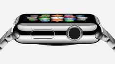 The Apple smart watch is on track to go on sale during March in the US.