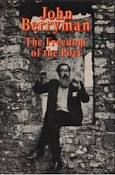 John Berryman - The Freedom of the Poet