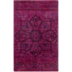 Mykonos Hand Tufted Indoor Rug 890 Liked On Polyvore Featuring Home