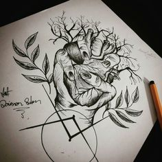 #tatuagens #ink #complexotattoo #tattoofeminina #tattoo #tatuagen #drawings #arte #desenho