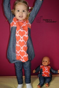Sweet Hearts Vol. Stoff Design, Hearts, Sweet, Pink, Baby, Textile Design, Red, Candy, Hot Pink
