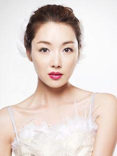 SO YI HYUN so cute is dating Kim Hyung Jun *-*