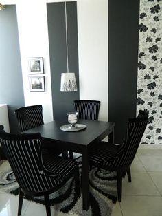 Looking for that one of a kind piece of art for your #interior space? #Discover a collection of exclusive #artwork that will make any room come alive.  تبحث عن واحدة من قطعة النوع من الفن على المساحات الداخلية الخاصة بك؟ اكتشاف مجموعة من الأعمال الفنية الحصرية التي من شأنها أن تجعل أي غرفة ينبض بالحياة  E: info@deedecors.com C: +971 50 1753563 W: www.deedecors.com UAE