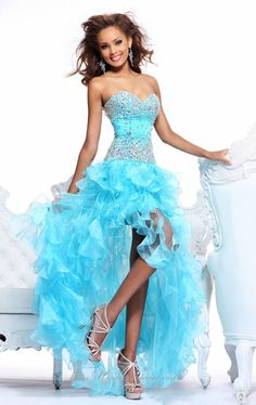 Shop Sherri Hill prom dresses and pageant gowns at PromGirl. Prom and pageant dresses, formal evening gowns for special occasions. Vestido Sherri Hill, Sherri Hill Prom Dresses, Grad Dresses, Pageant Dresses, Ball Dresses, Homecoming Dresses, Bridesmaid Dresses, Prom Gowns, Bridesmaids