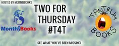 Oº Two for Thursday & Giveaway  The Artisans by Julie Reece & The Perilous Journey Of The Not So Innocuous Girl by Leigh Statham ºO
