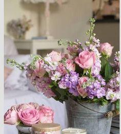 Fragrant Bouquet