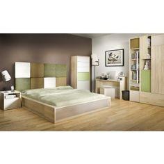 Κρεβάτι Georgia - Κρεβάτια - ΥΠΝΟΔΩΜΑΤΙΟ