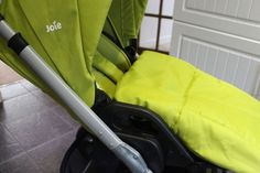 Introducing the Joie Chrome Plus Pushchair - Budding Smiles Travel Cot, Travel System, Great Coffee, Car Seats, Chrome, Wheels, Baby, Joy, Newborn Babies