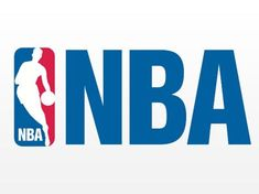 Free betting predictions for National Basketball Association today. Best NBA picks and parlays for all games from experts tonight Cyo Basketball, Basketball Games Online, Basketball Shoes For Men, Basketball Scoreboard, Basketball Court, Nba Rings, Basket Nba, Watch Nba, Fantasy Basketball