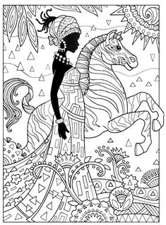 People Coloring Pages, Cute Coloring Pages, Adult Coloring Pages, Coloring Books, Card Games For Kids, Color Mixing, Cool Art, Printables, Creative