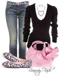 """Be my Valentine!"" by lunagitana ❤ liked on Polyvore"