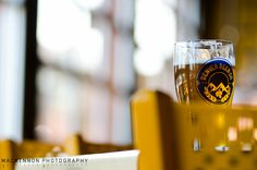 Denver Beer Co. Gear Up IPA
