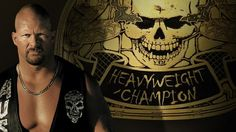 WWE.com: Seven rare championships from the #WWE vault