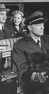 Image result for buster keaton the iron mule