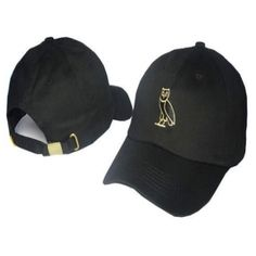 b5781bf6900 54 Best Hip-Hop Hat images