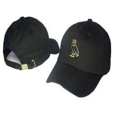 2565af3d3fc 54 Best Hip-Hop Hat images